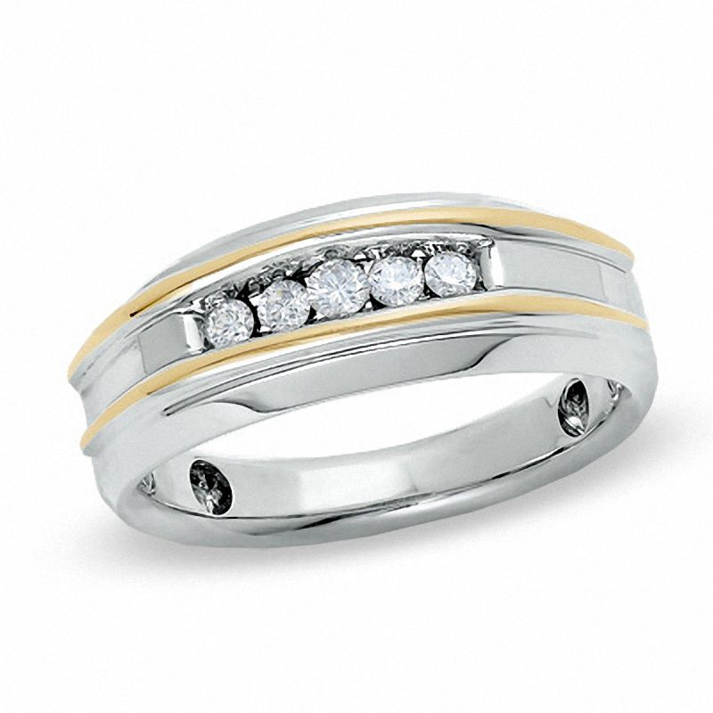 mens s jewellery engagement bands by wedding men for rings diamond com and