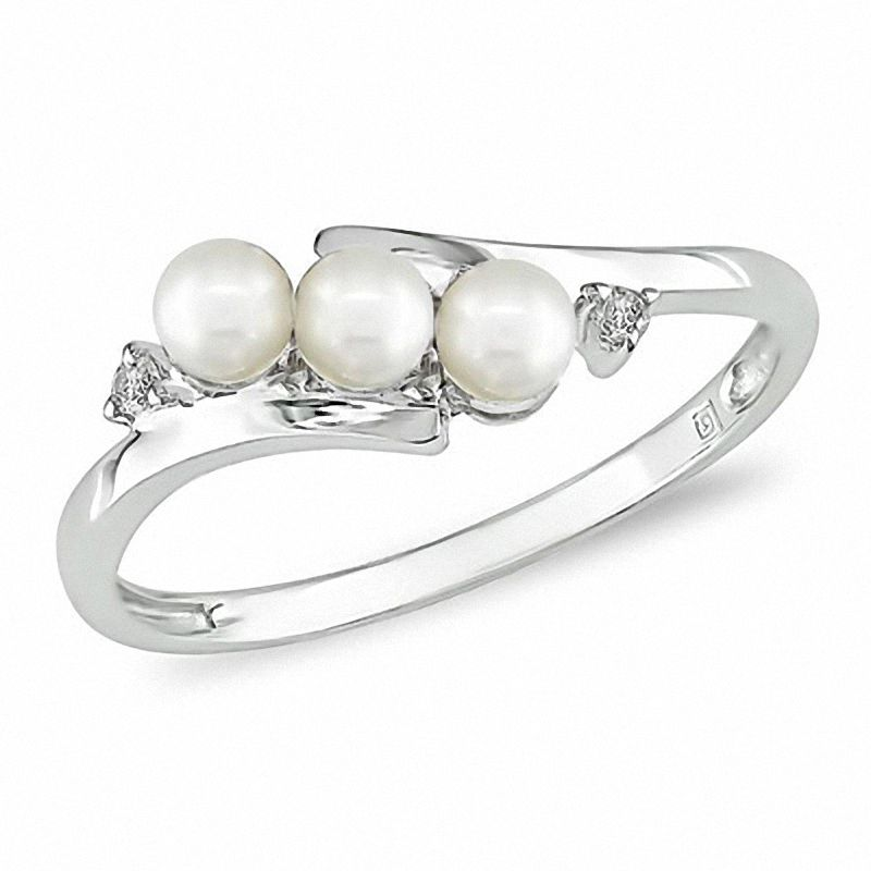 real dragon pearls product top jewelry engagement timeless rated type buy category rings ring pearl
