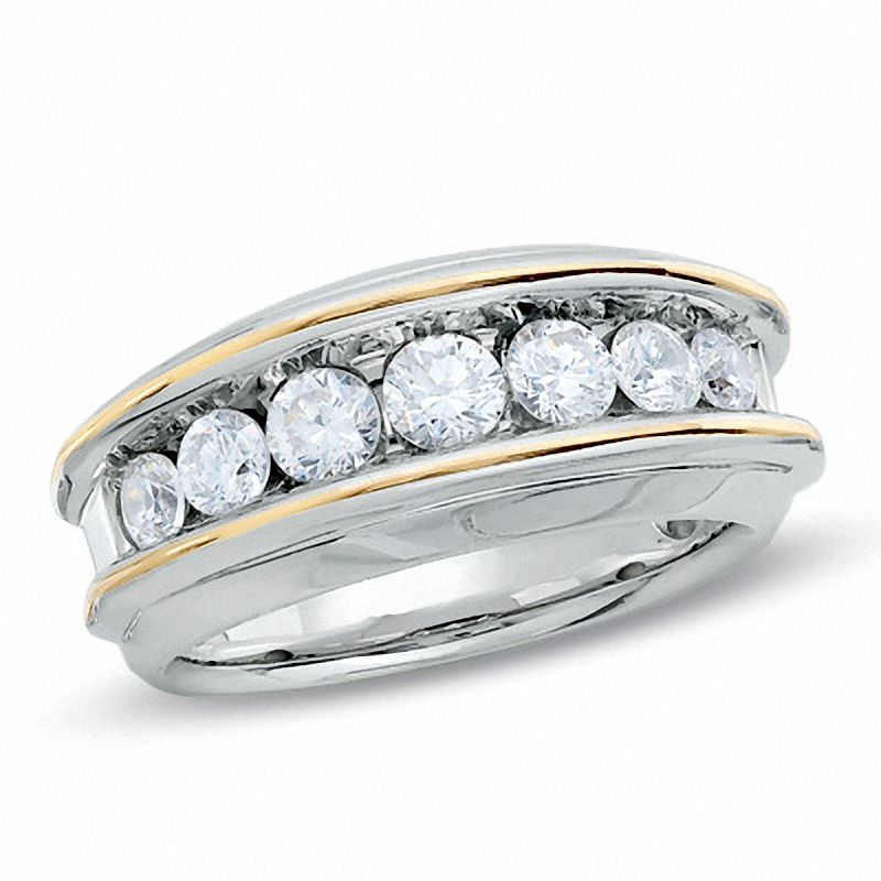 avianne diamond co for mens men jewellery engagement rings