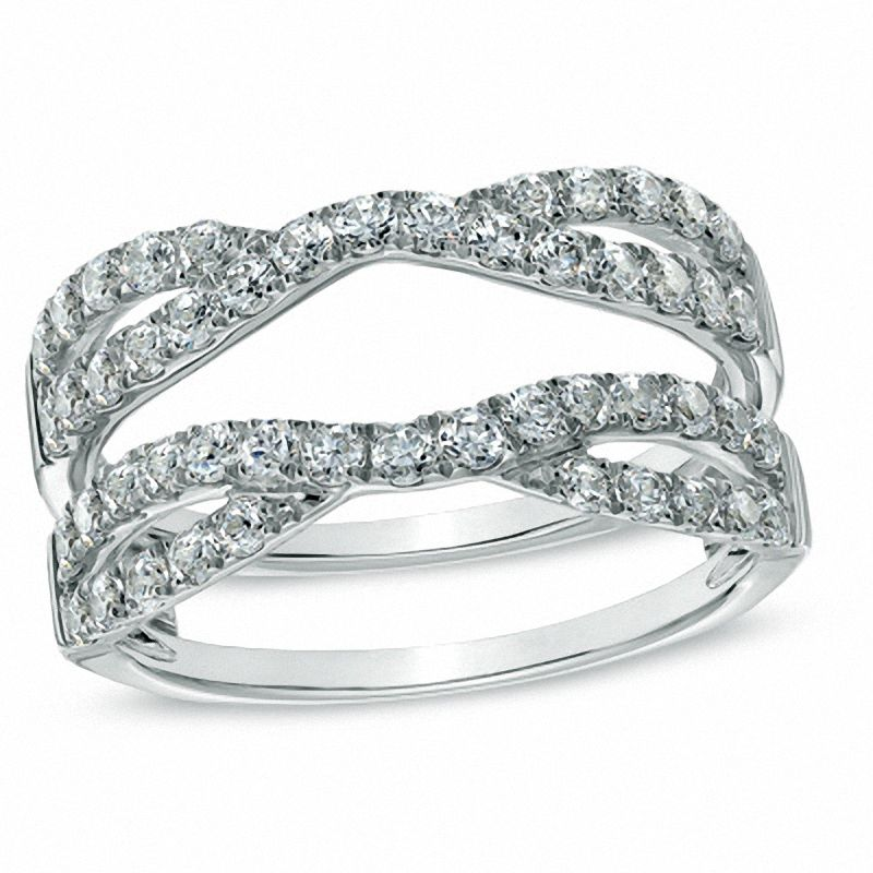 rings il for guards wedding quiet ring fullxfull bands enhancer