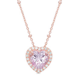 wid look do necklace op pendants heart usm diamonds necklaces hei quick category shaped jewelry helzberg