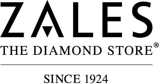 Zales - The Diamond Store - Since 1924